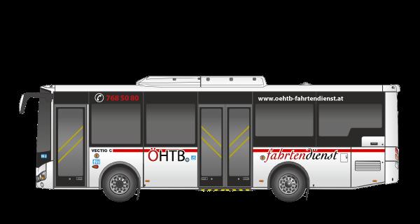 Otokar Omnibus