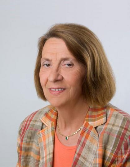 Christa Heinemann