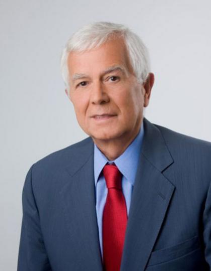 Peter Heinemann