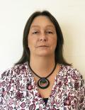 Ilona Kalivoda