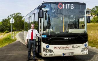 ÖHTB Busfahrten